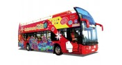 CitySightseeing - Hop On Hop Of