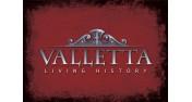 Valletta Living History