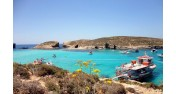 The Best of Gozo and Comino