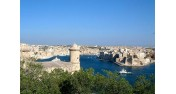 Harbour Cruise + Malta Experience (Mysteries of the Grand Harbour)