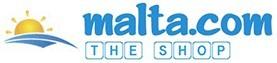Malta.com - Online Shop